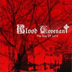 Reviews for Blood Covenant - The Day of Lord