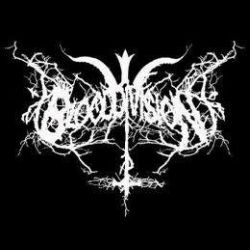 Review for Blood Division (USA) - Eternal Death