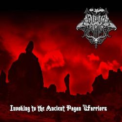Reviews for Blood Empire (COL) - Invoking to the Ancient Pagan Warriors