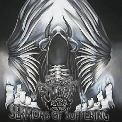 Review for Blood Empire (SWE) - Sermons of Suffering
