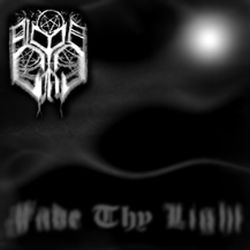 Review for Blood Goat - Fade Thy Light