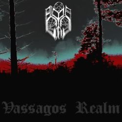 Review for Blood Goat - Vassagos Realm