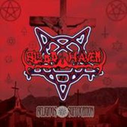 Review for Blood Haven - Religious Suffocation