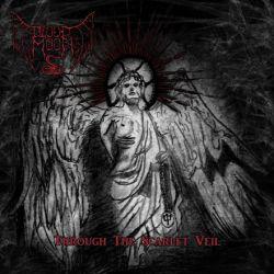 Blood Moon - Through the Scarlet Veil