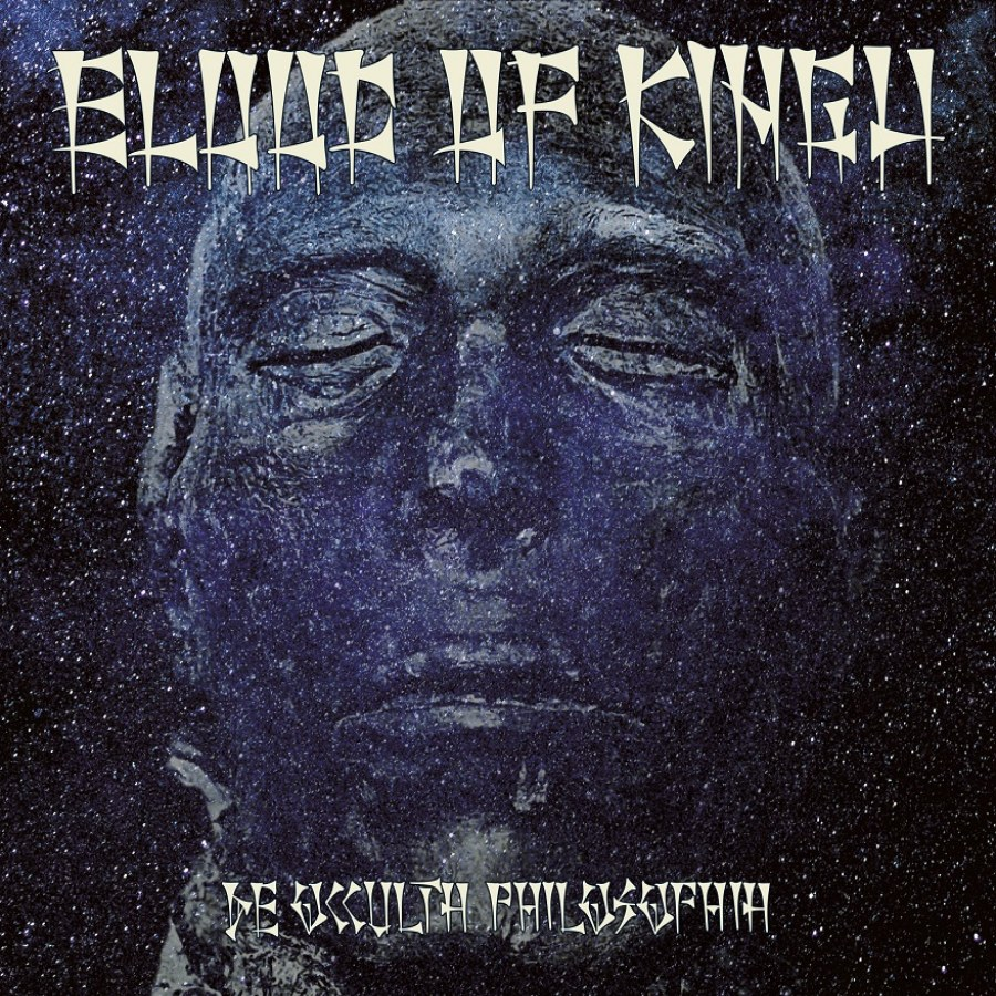 Review for Blood of Kingu (UKR) - De Occulta Philosophia