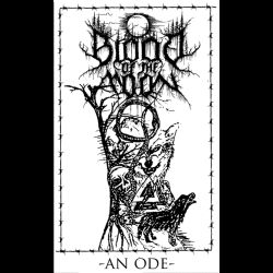 Review for Blood of the Moon - An Ode
