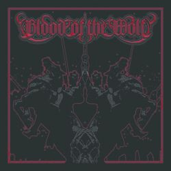 Review for Blood of the Wolf - Demo 2013
