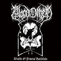 Blood Omen - Wraiths of Primeval Battlefields