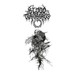 Review for Blood Ouroboros - Obfuscation of Hideous Ego