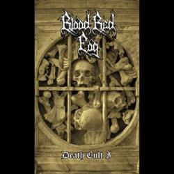 Reviews for Blood Red Fog - Death Cult I