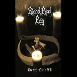 Review for Blood Red Fog - Death Cult II