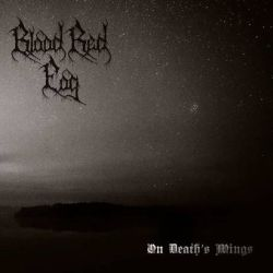 Reviews for Blood Red Fog - On Death's Wings