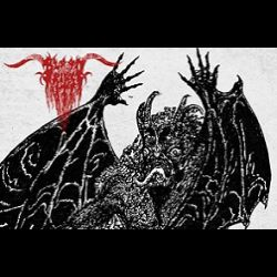 Review for Blood Rites - Demo I