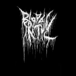 Review for Blood Ritual - Demo I