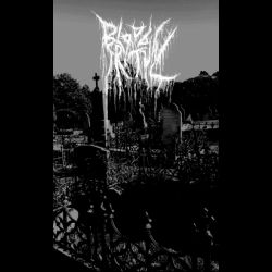 Review for Blood Ritual - Demo VII