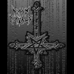Review for Blood Rituals - Sanguinary