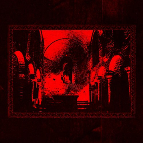 Reviews for Blood Sorcery - Chapel of Blood (Part I)