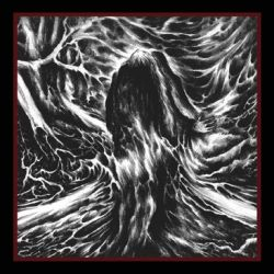 Review for Blood Stronghold - From Sepulchral Remains...