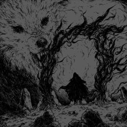 Review for Blood Stronghold - Spectres of Bloodshed