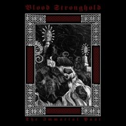 Review for Blood Stronghold - The Immortal Past
