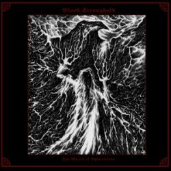 Review for Blood Stronghold - The March of Apparitions
