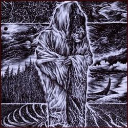 Blood Stronghold - Vengeance in Sacrificial Blood