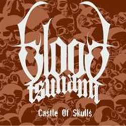 Review for Blood Tsunami - Castle of Skulls