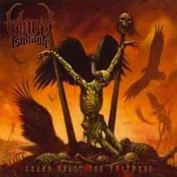 Review for Blood Tsunami - Grand Feast for Vultures
