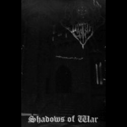 Review for Blood Victory - Shadows of War