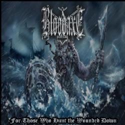 Review for Bloodaxe - For Those Who Hunt the Wounded Down