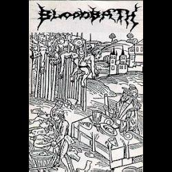 Review for Bloodbath - Thou Art Vulgar in Thy Art