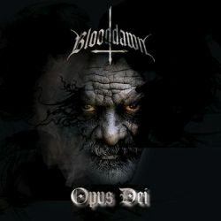 Review for Blooddawn (GBR) - Opus Dei