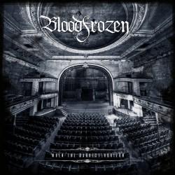 Reviews for Bloodfrozen (IDN) - When the Darkest Horizon