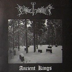 Review for Bloodhammer - Ancient Kings