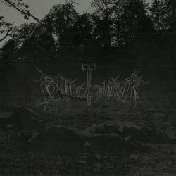 Review for Bloodhammer - Syksyn Pimeyteen / Copulation of Burned Angels