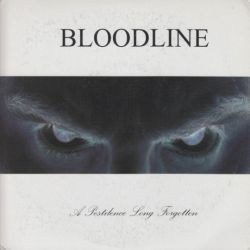 Review for Bloodline - A Pestilence Long Forgotten
