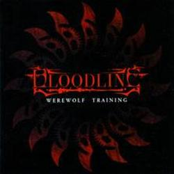 Review for Bloodline - Werewolf Training