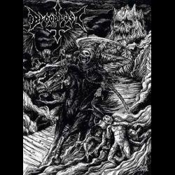 Review for Bloodlust (PER) - Prophecies
