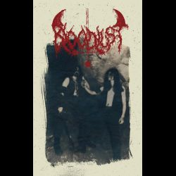 Bloodlust (USA) [β] - Bloodlust