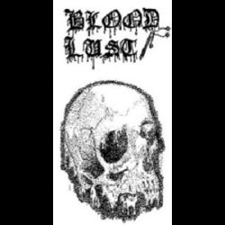 Reviews for Bloodlust (USA) [β] - Demo 2017