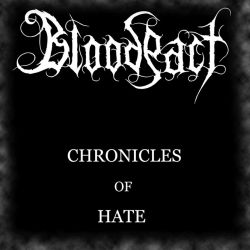 Review for Bloodpact - Chronicles of Hate