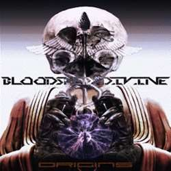 Review for Bloodshed Divine - Origins