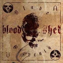 Review for Bloodshed (SWE) - Blade Eleventh