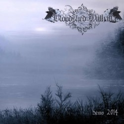 Reviews for Bloodshed Walhalla - Demo 2014