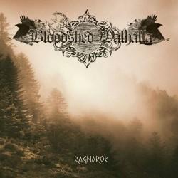 Reviews for Bloodshed Walhalla - Ragnarok