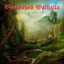 Reviews for Bloodshed Walhalla - The Legends of a Viking