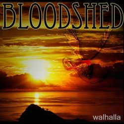 Reviews for Bloodshed Walhalla - Walhalla