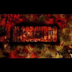Reviews for Bloodshedd - Demo