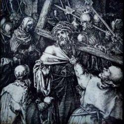 Bloodstained Resurrection - Praeludium Ad Praecipitium