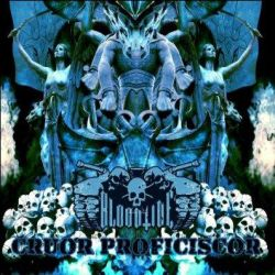 Reviews for Bloodtide - Cruor Proficiscor